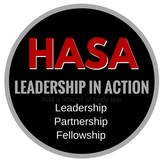 Hillsborough Association of School Administrators
